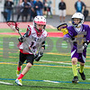 Wilson Club Lacrosse Tournament 5-21-16-5763