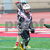 Wilson Club Lacrosse Tournament 5-21-16-5753