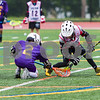 Wilson Club Lacrosse Tournament 5-21-16-5792