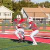 Wilson Football JV 10-16-17-3058