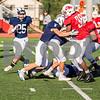 Wilson Football JV 10-16-17-3100