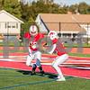 Wilson Football JV 10-16-17-3057