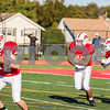 Wilson Football JV 10-16-17-3082