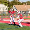 Wilson Football JV 10-16-17-3056