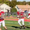 Wilson Football JV 10-16-17-3083