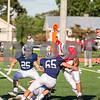 Wilson Football JV 10-16-17-3095