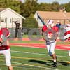 Wilson Football JV 10-16-17-3081