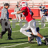 Wilson Football JV 10-16-17-3122