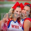 Wilson Football 10-6-17-7806