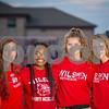 Wilson Football 10-6-17-7811-Edit