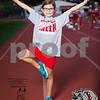Wilson Football 10-6-17-7828-Edit-Edit