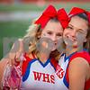 Wilson Football 10-6-17-7806-2