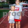 Wilson Football 10-6-17-7816-Edit-Edit