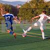 Wilson Soccer 10-3-17-4368