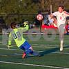 Wilson Soccer 10-3-17-4355