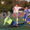 Wilson Soccer 10-3-17-4357