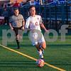 Wilson Soccer 10-3-17-4277