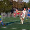 Wilson Soccer 10-3-17-4353