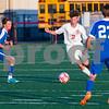 Wilson Soccer 10-3-17-4331