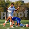 Wilson Soccer 10-3-17-4254