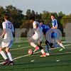 Wilson Soccer 10-3-17-4260