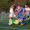 Wilson Soccer 10-3-17-4360