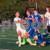 Wilson Soccer 10-3-17-4361