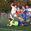 Wilson Soccer 10-3-17-4359