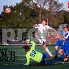 Wilson Soccer 10-3-17-4358-Edit-Edit