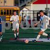 Wilson Soccer 10-3-17-4309