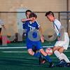 Wilson Soccer 10-3-17-4316