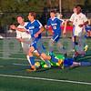 Wilson Soccer 10-3-17-4362