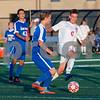 Wilson Soccer 10-3-17-4323