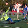 Wilson Soccer 10-3-17-4356