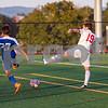 Wilson Soccer 10-3-17-4367