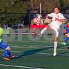 Wilson Soccer 10-3-17-4354