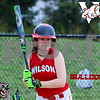 Wilson softball and Basball 4-19-17-1125-Edit