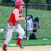 Wilson softball and Basball 4-19-17-1143