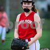 Wilson softball and Basball 4-19-17-1192-Edit