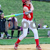 Wilson softball and Basball 4-19-17-1130