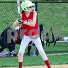 Wilson softball and Basball 4-19-17-1154