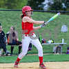 Wilson softball and Basball 4-19-17-1131