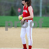 Wilson softball and Basball 4-19-17-1188
