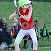 Wilson softball and Basball 4-19-17-1159