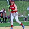 Wilson softball and Basball 4-19-17-1103