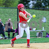 Wilson softball and Basball 4-19-17-1138