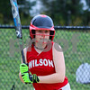 Wilson softball and Basball 4-19-17-1125-2