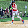Wilson softball and Basball 4-19-17-1107