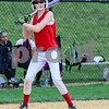 Wilson softball and Basball 4-19-17-1157
