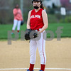 Wilson softball and Basball 4-19-17-1192